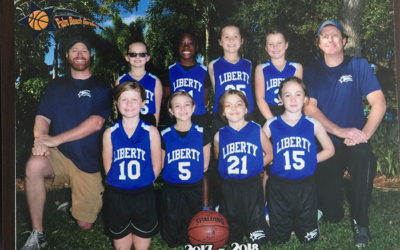 Palm Beach Gardens Youth Athletic Association Support