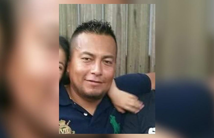 Family Is Seeking Justice for the Death of Luis Alberto Gorgonio-Ixba