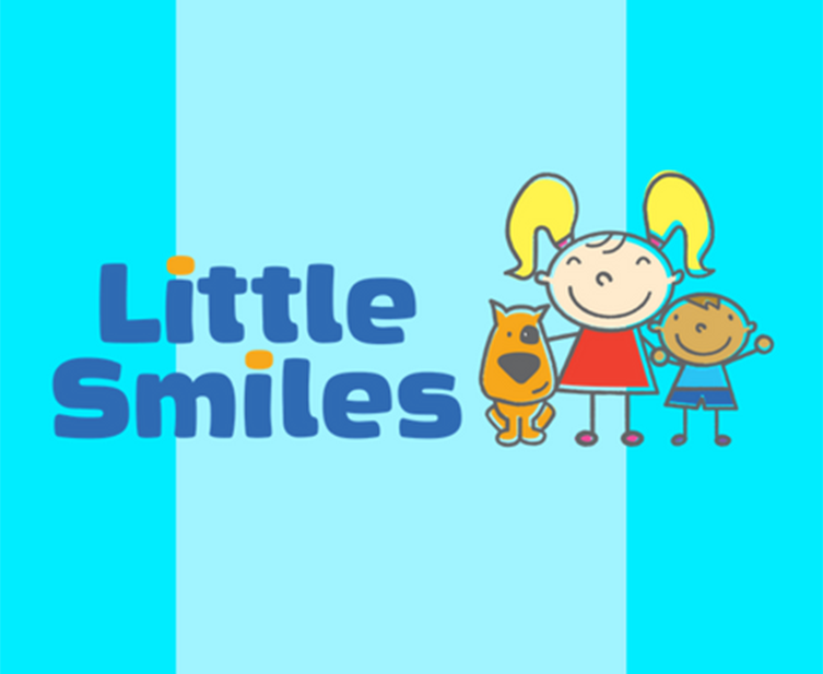 Keller, Keller, Caracuzzo, Cox & Belluccio are Proud to Support Little Smiles